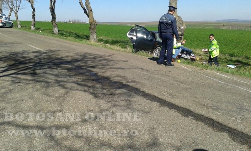 accident roma (9)