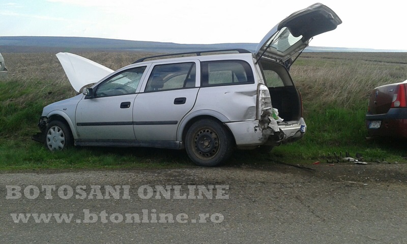 accident sulita (14)