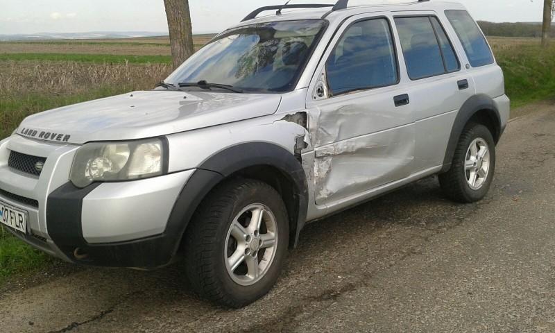 accident sulita (21)