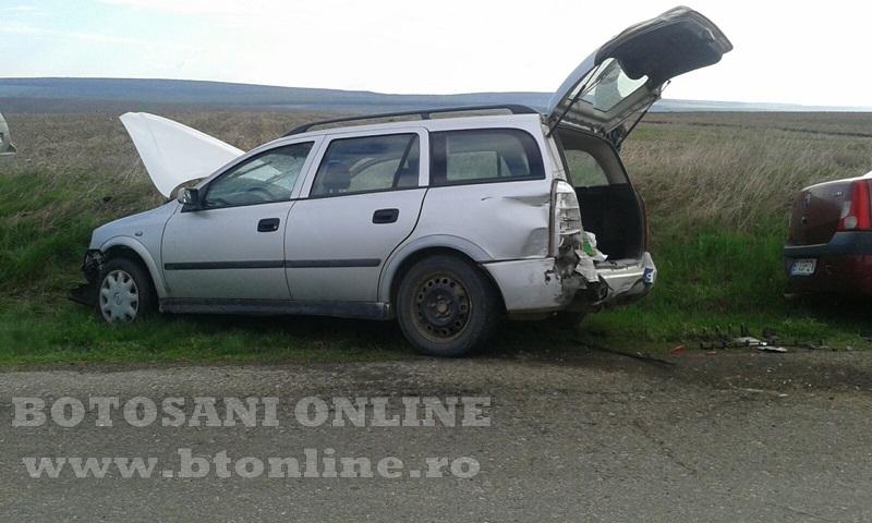 accident sulita (7)