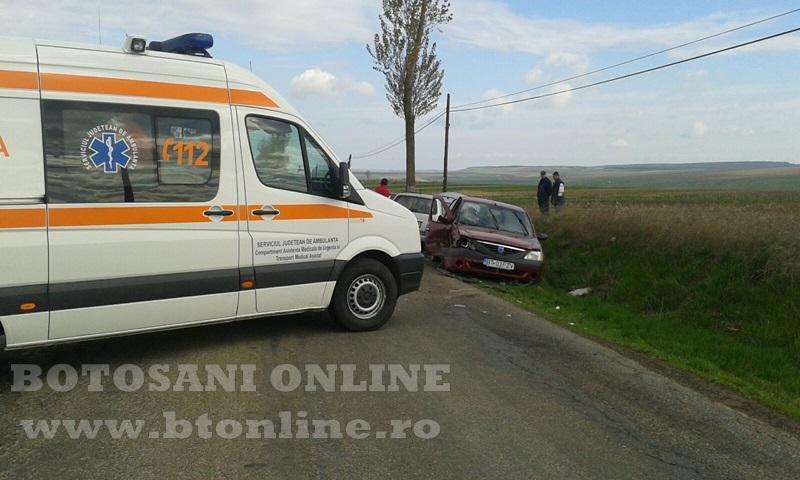 accident sulita (8)