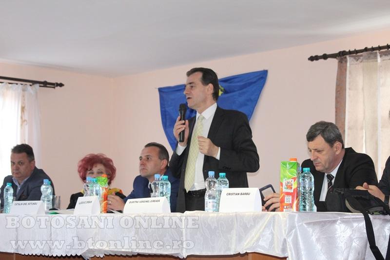 alegeri PNL Dingeni (10)