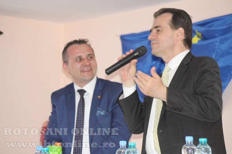 alegeri PNL Dingeni (12)