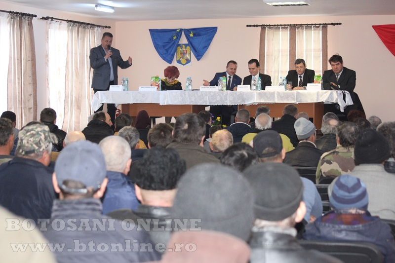 alegeri PNL Dingeni (14)