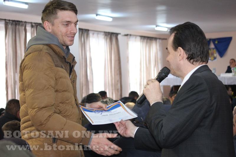 alegeri PNL Dingeni (17)