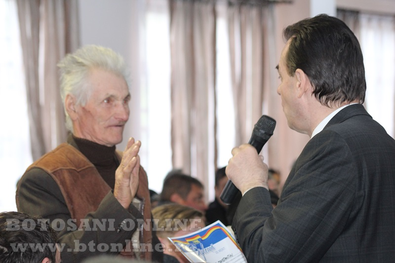 alegeri PNL Dingeni (18)