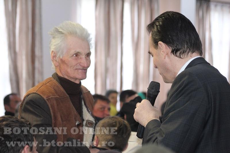 alegeri PNL Dingeni (19)