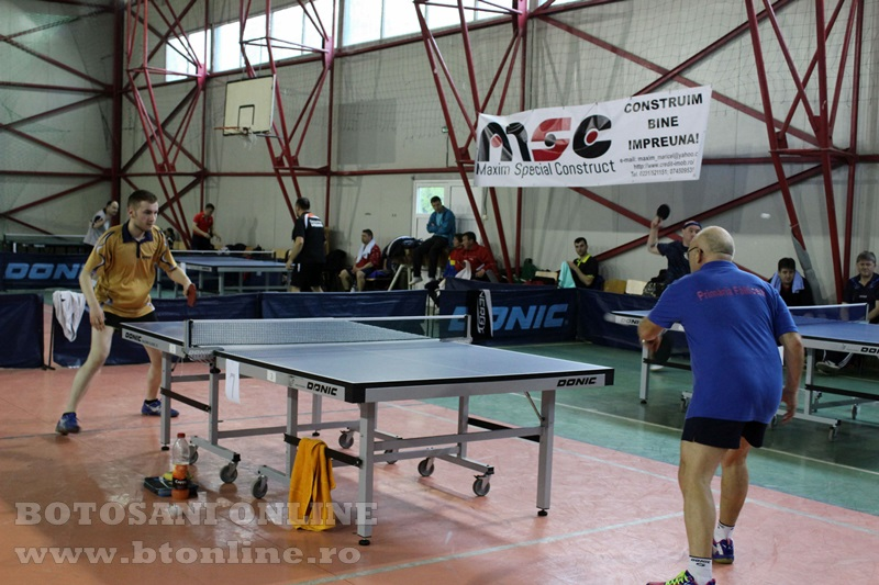 tenis de masa (1)