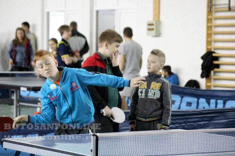tenis de masa (12)