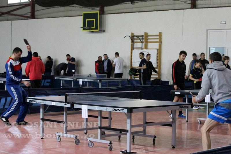 tenis de masa (16)