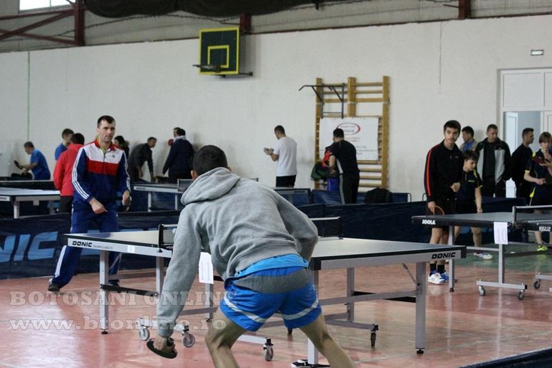 tenis de masa (17)