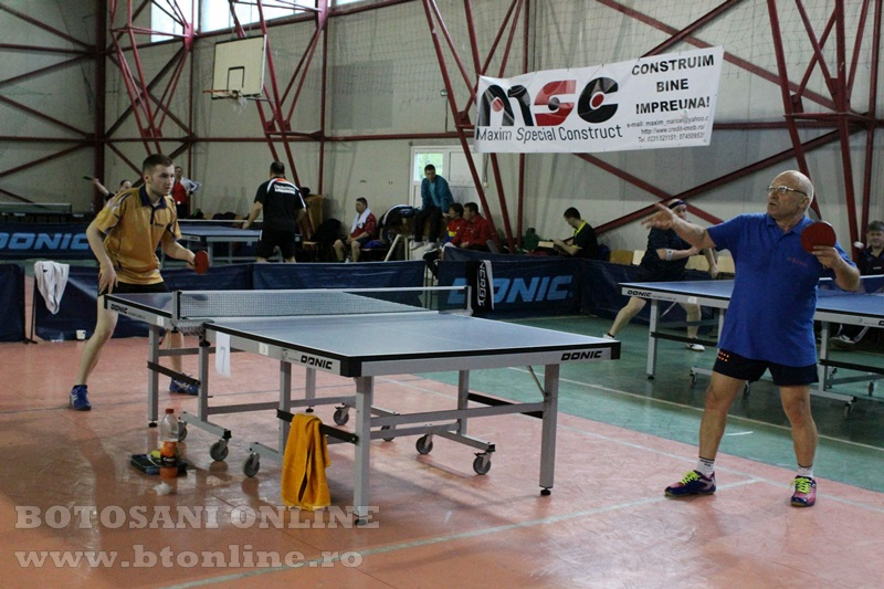 tenis de masa (2)