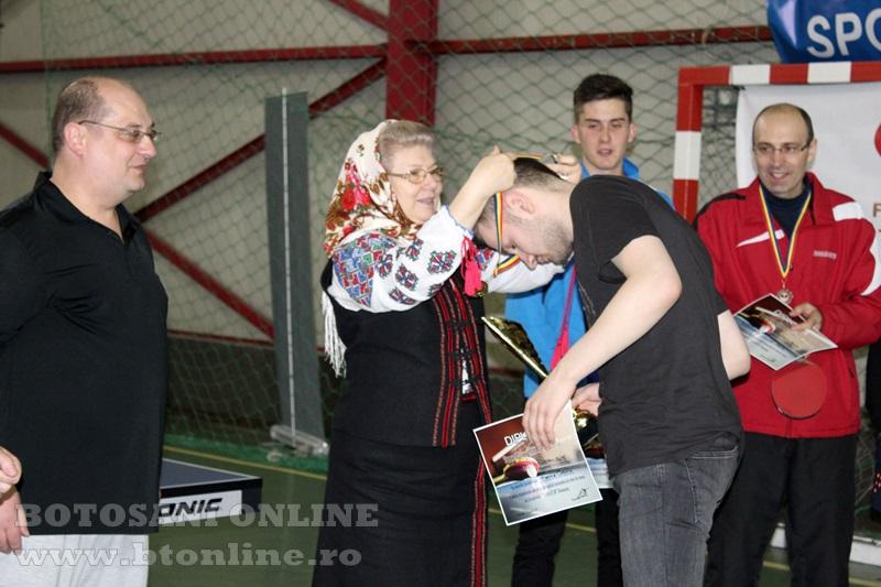 tenis de masa (26)