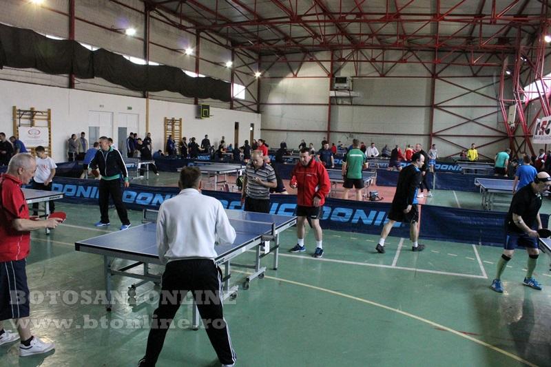 tenis de masa (31)