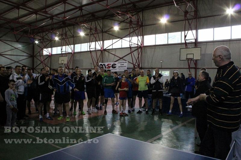 tenis de masa (32)