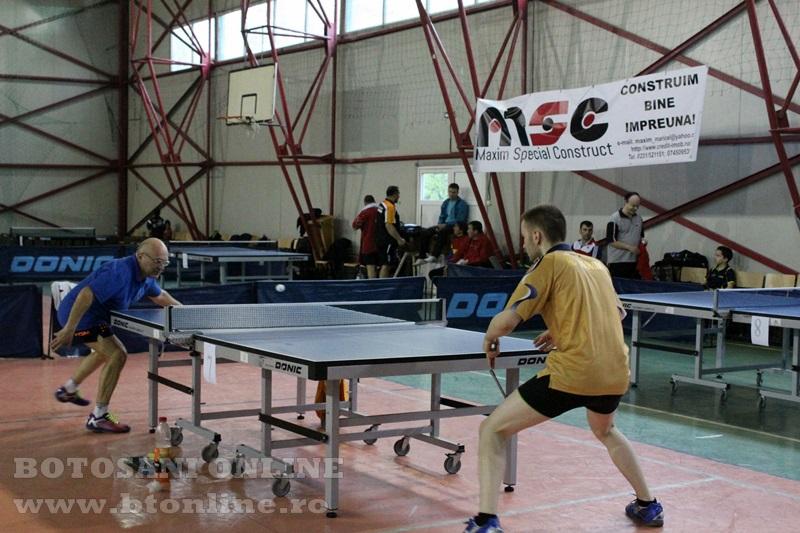 tenis de masa (3)