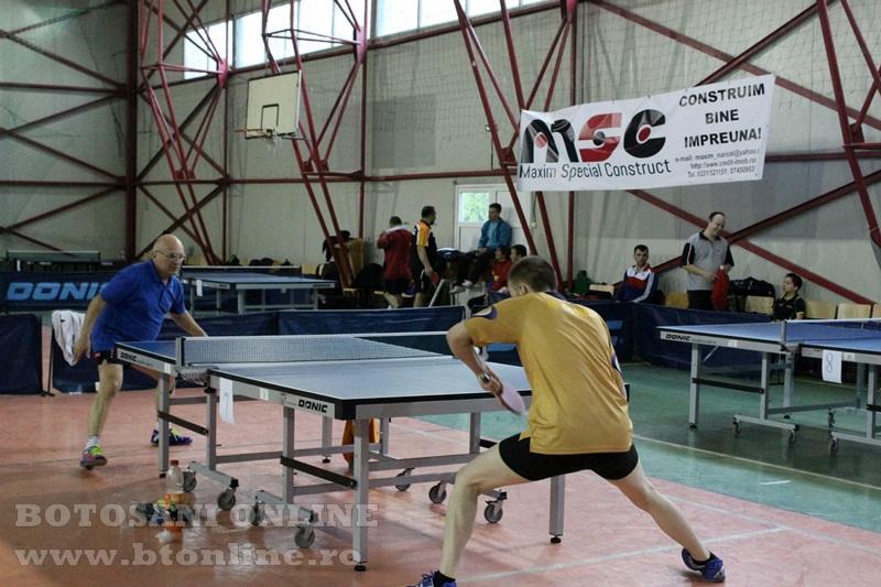 tenis de masa (4)