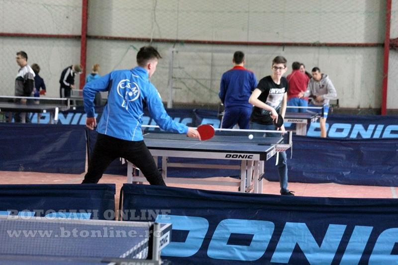 tenis de masa (8)