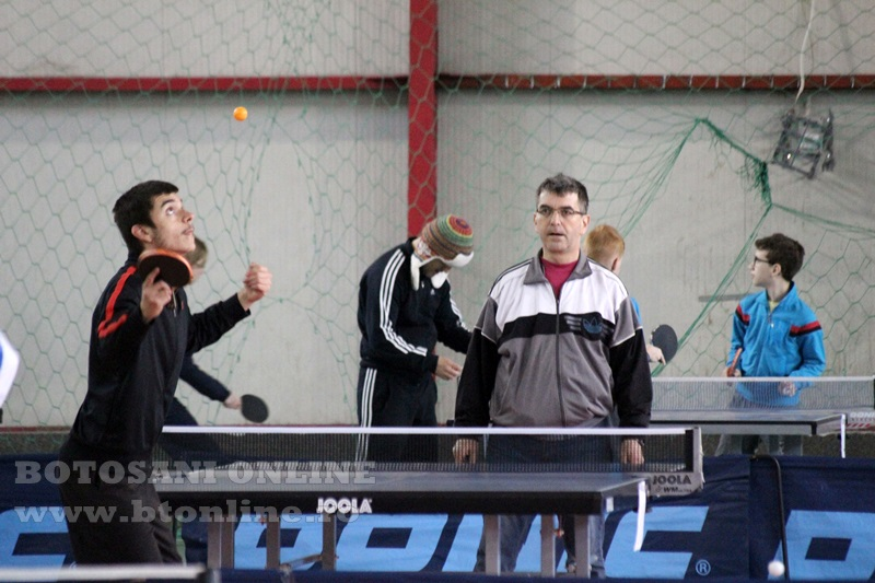 tenis de masa (9)