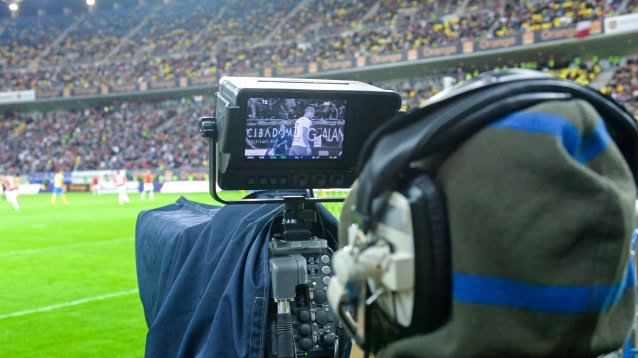 camera stadion foto lpf