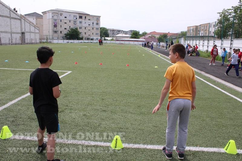 concurs atletism (10)