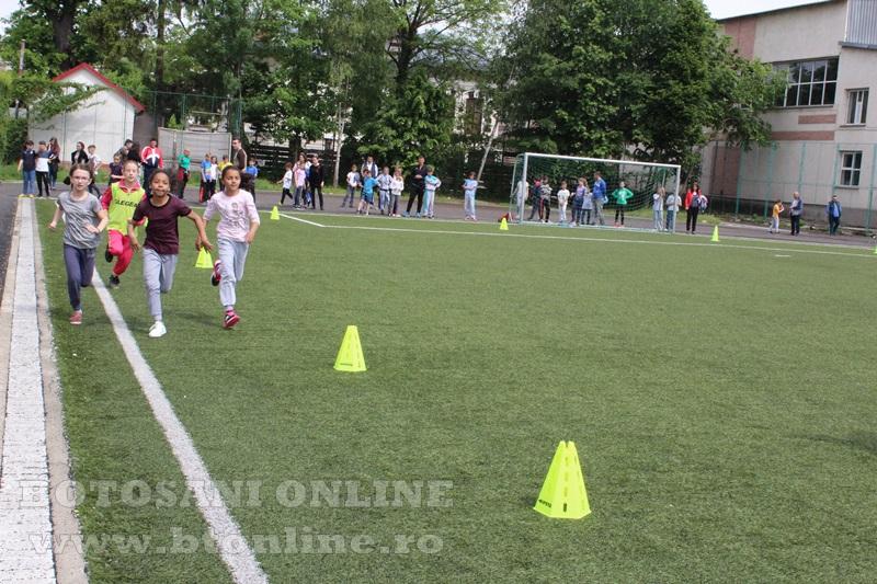 concurs atletism (11)