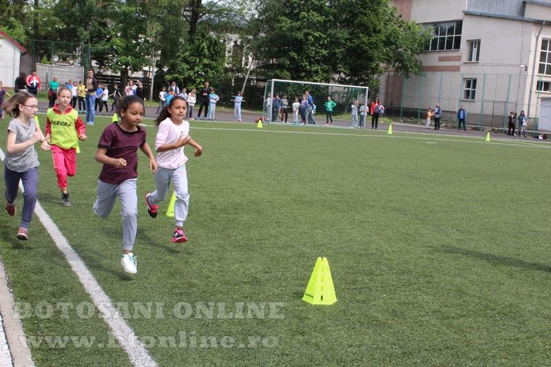concurs atletism (12)