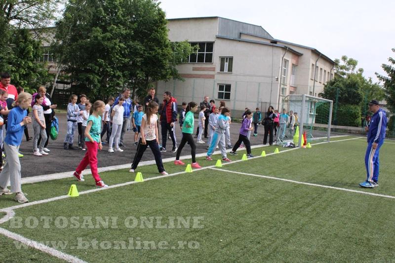 concurs atletism (3)