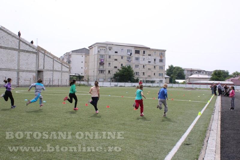 concurs atletism (6)