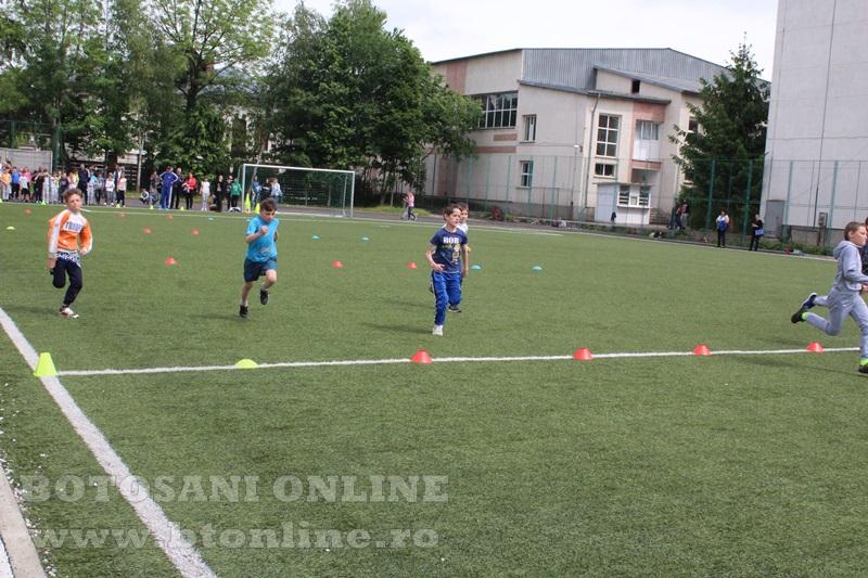 concurs atletism (8)