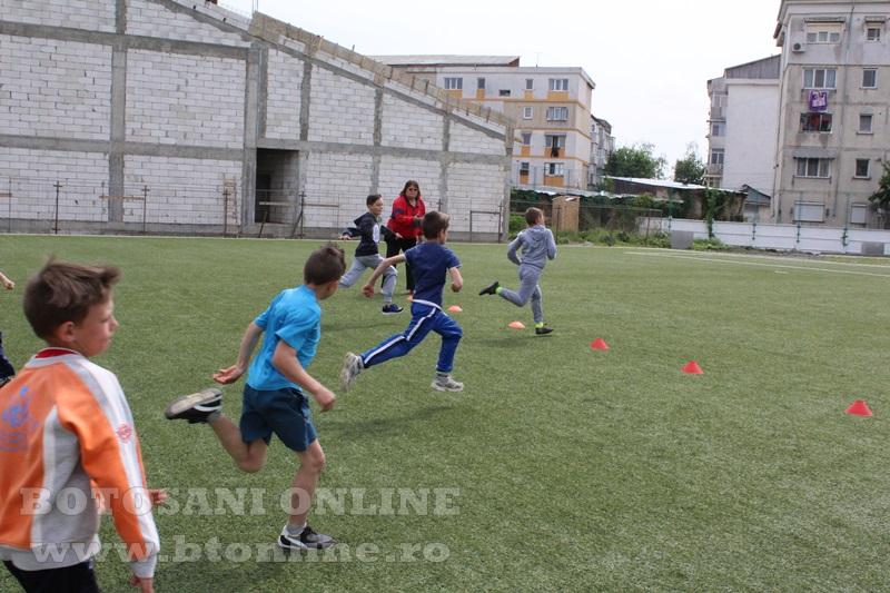 concurs atletism (9)