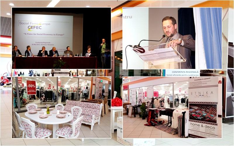 conferinta economie sociala (0)