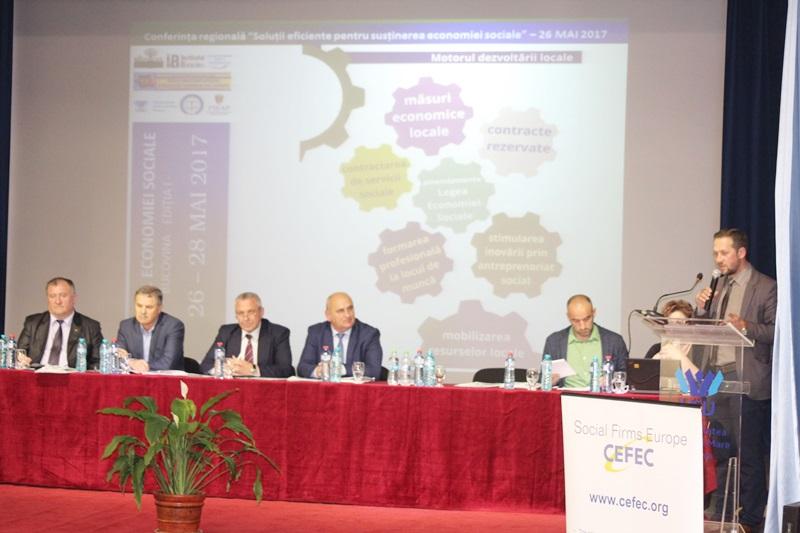 conferinta economie sociala (15)