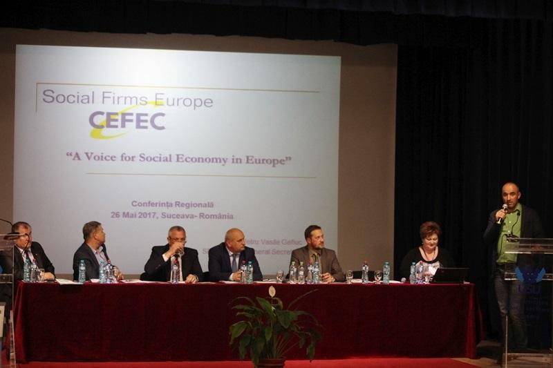 conferinta economie sociala (18)