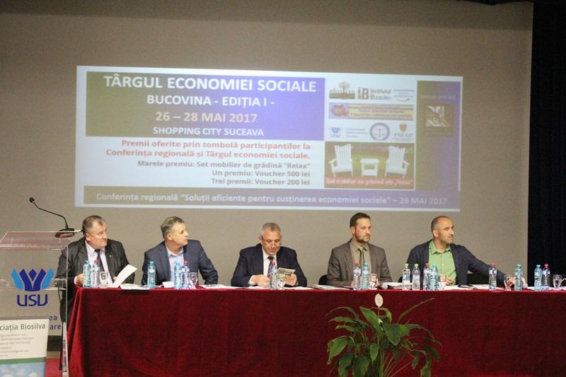 conferinta economie sociala (2)