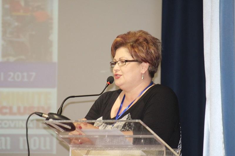 conferinta economie sociala (3)