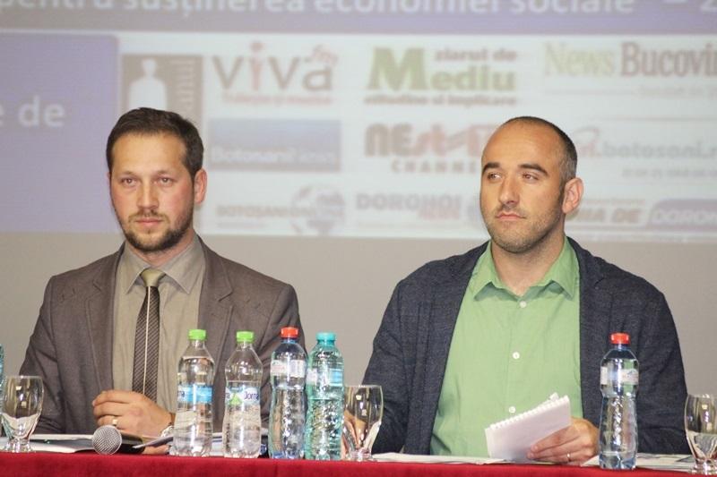 conferinta economie sociala (5)