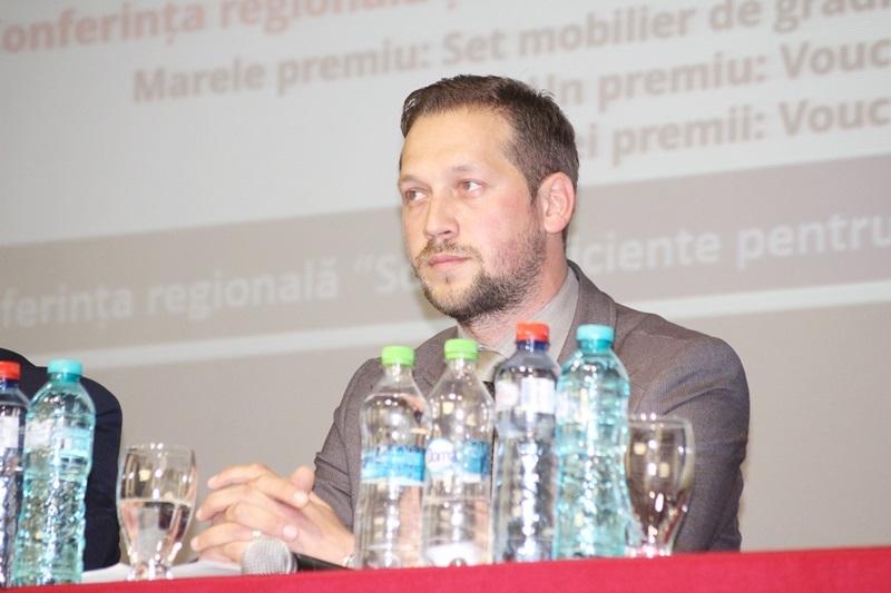 conferinta economie sociala (8)