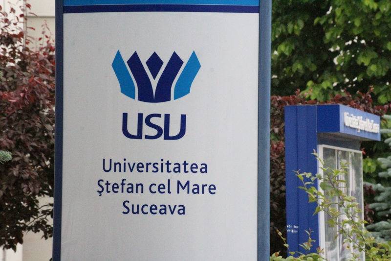 conferinta economie sociala unversitatea suceava (1)