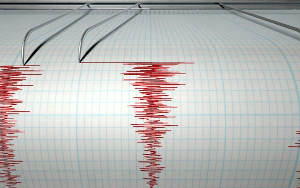 cutremur foto ziarul de arges
