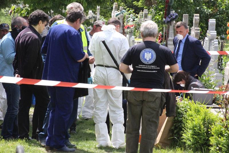 deshumare mugur calinescu (34)