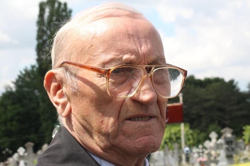 deshumare mugur calinescu (44)