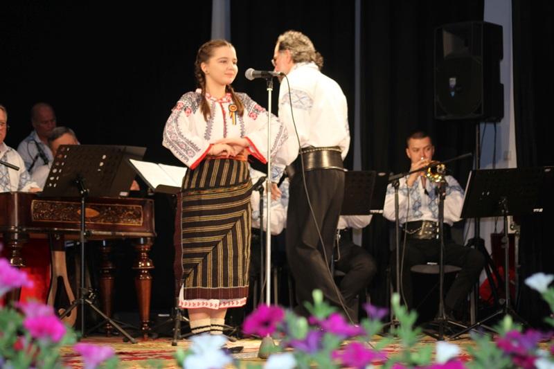 festival satule mandra gradina bucecea 2017 (10)
