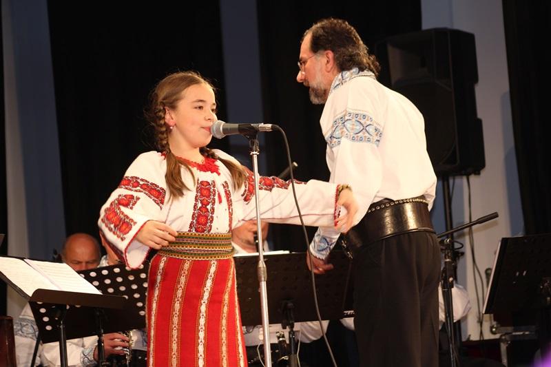festival satule mandra gradina bucecea 2017 (11)