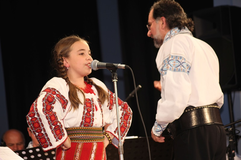 festival satule mandra gradina bucecea 2017 (12)