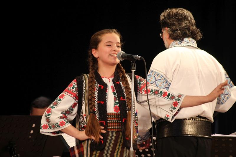 festival satule mandra gradina bucecea 2017 (14)