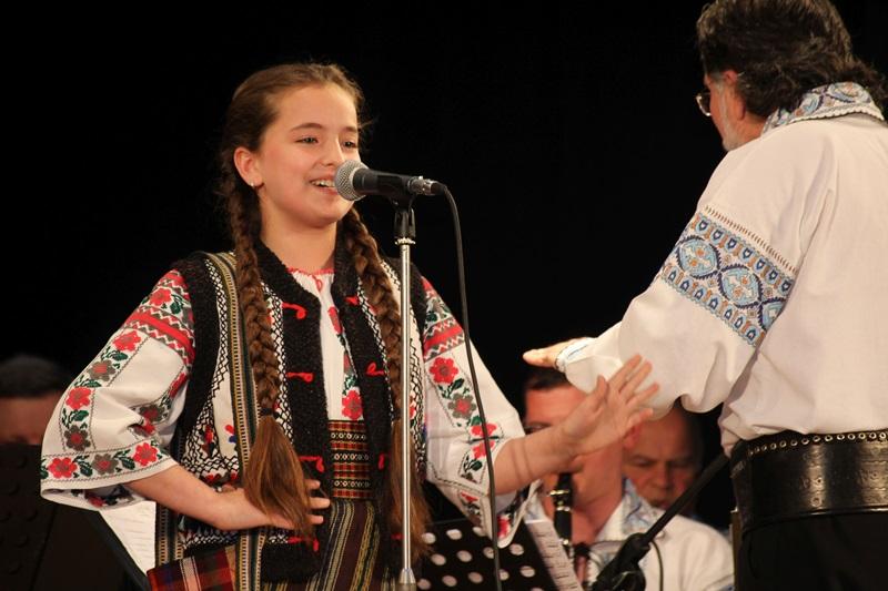 festival satule mandra gradina bucecea 2017 (15)