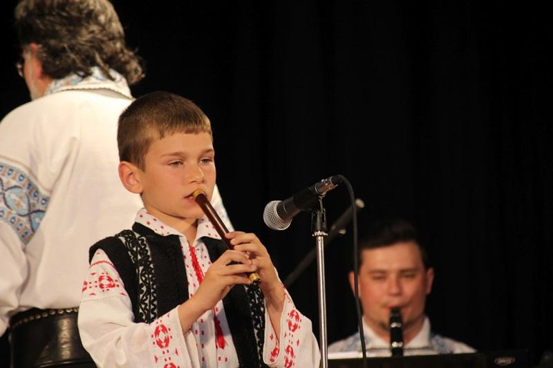 festival satule mandra gradina bucecea 2017 (17)