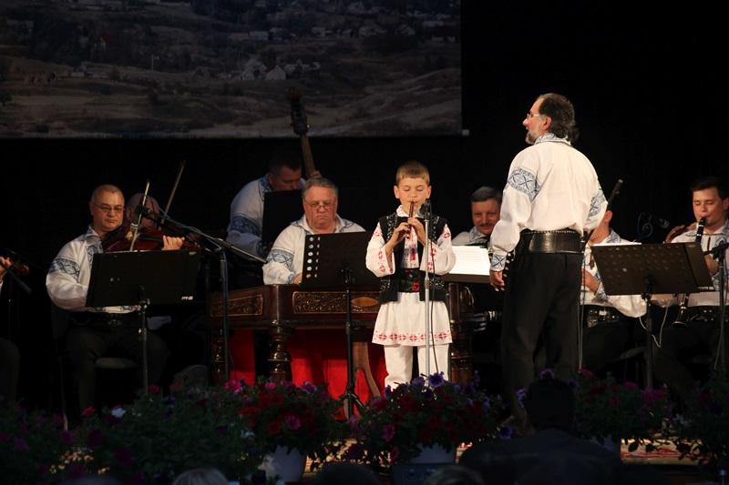 festival satule mandra gradina bucecea 2017 (18)