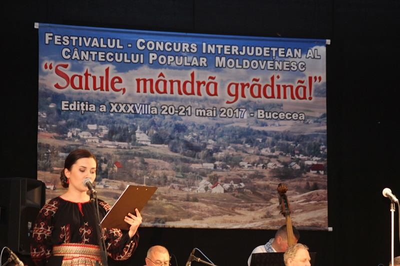 festival satule mandra gradina bucecea 2017 (3)